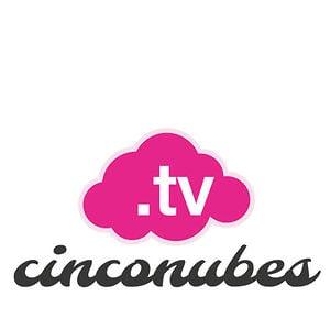 Profile picture for Cinconubes