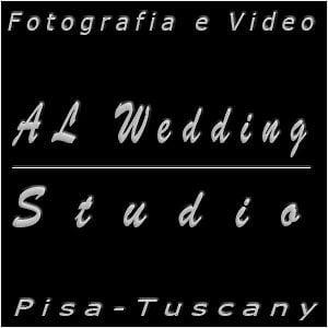 Profile picture for ALWeddingStudio