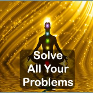 Profile picture for freevedicastrology