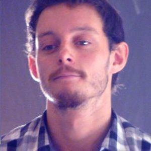 Profile picture for Tomás de Lara