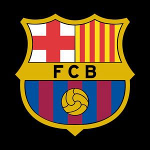 Profile picture for FC Barcelona