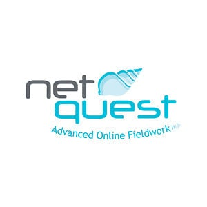 Profile picture for Netquest