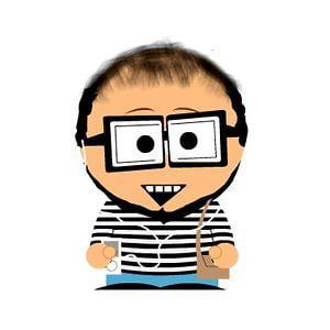 Profile picture for Anxo Miján