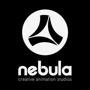 Profile picture for Nebula Studios