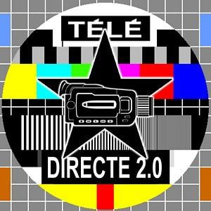 Profile picture for TéléDIRECTE 2.0