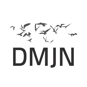 Profile picture for dmjn
