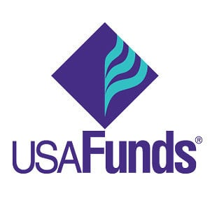Profile picture for USA Funds