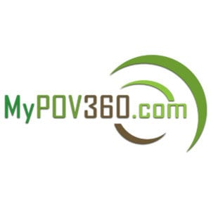 Profile picture for MyPOV360