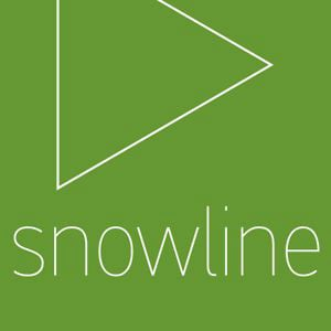 Profile picture for Snowline
