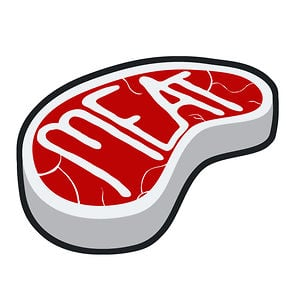 Profile picture for Meat Boards