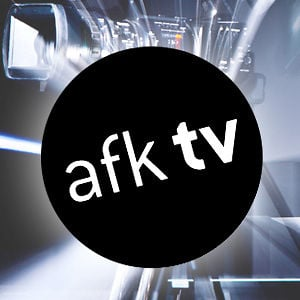Profile picture for afk tv