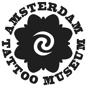Profile picture for Amsterdam Tattoo Museum