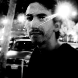 Profile picture for Joe W. Shapiro