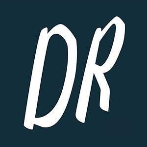 Profile picture for Daimon & Rollin