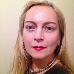 Profile picture for Irene Caesar