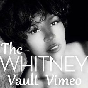 Profile picture for TheWhitneyVault-Vimeo