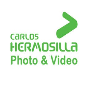 Profile picture for Carlos Hermosilla