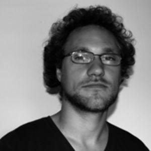 Profile picture for Mathijs de Bruin