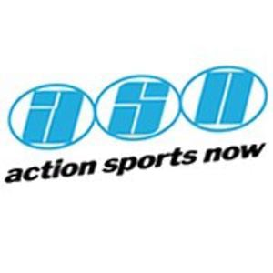 Profile picture for ActionSportsNow