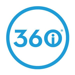 Profile picture for 360i