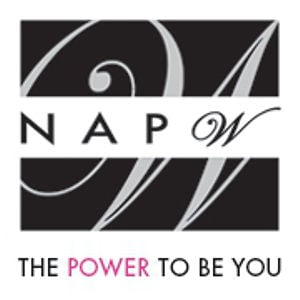 Profile picture for NAPW | Networking for Women