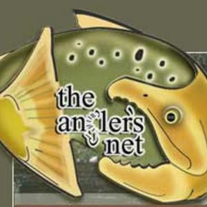 Profile picture for The Angler's Net