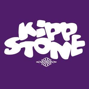 Profile picture for Kipp Stone