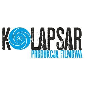 Profile picture for KOLAPSAR