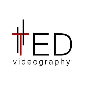 Profile picture for TED Videography