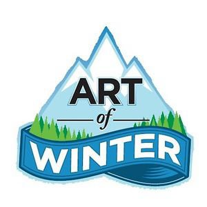 Profile picture for Art of Winter