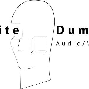 Profile picture for White Dummy