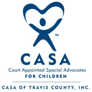 Profile picture for CASA of Travis County
