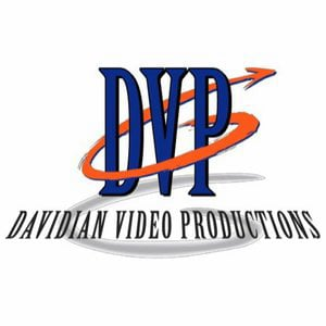 Profile picture for Davidian Video Productions