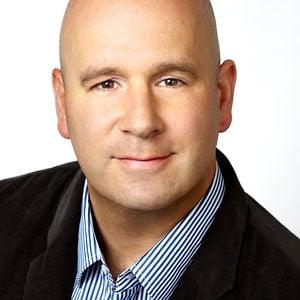 Profile picture for Dr. Steven Geanopulos