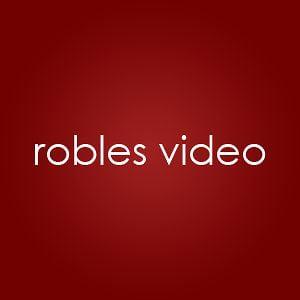 Profile picture for Robles Video