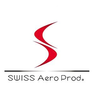 Profile picture for Swiss Aero Prod