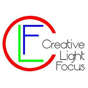 Profile picture for Creative Light Focus