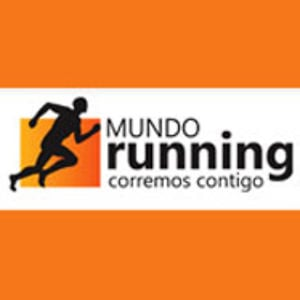 Profile picture for Mundo Running