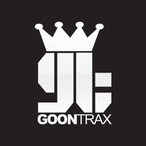 Profile picture for GOON TRAX