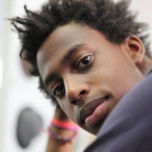 Profile picture for Kofi Zwana