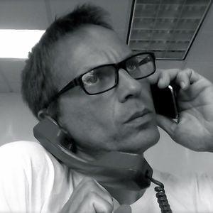 Profile picture for Admanium Films  - John Grimshaw