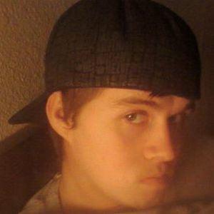 Profile picture for Trent White