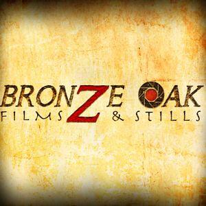Profile picture for Bronze Oak Films