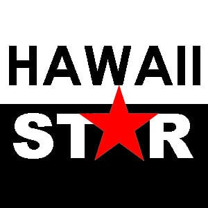 Profile picture for Hawaii News