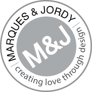 Profile picture for Marques and Jordy