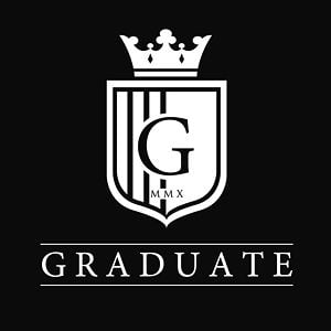 Profile picture for Graduate Store