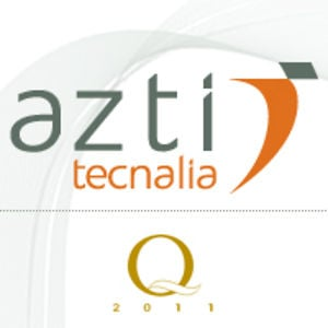 Profile picture for aztitecnalia