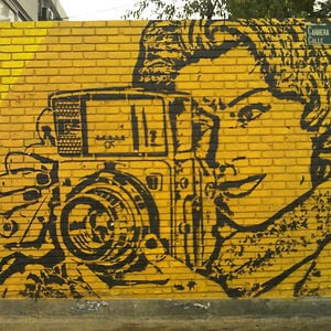 Profile picture for H Fon TE Cha