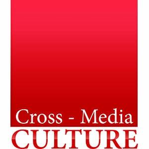 Profile picture for CM Culture