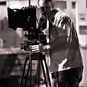 Profile picture for Armando Trivellini